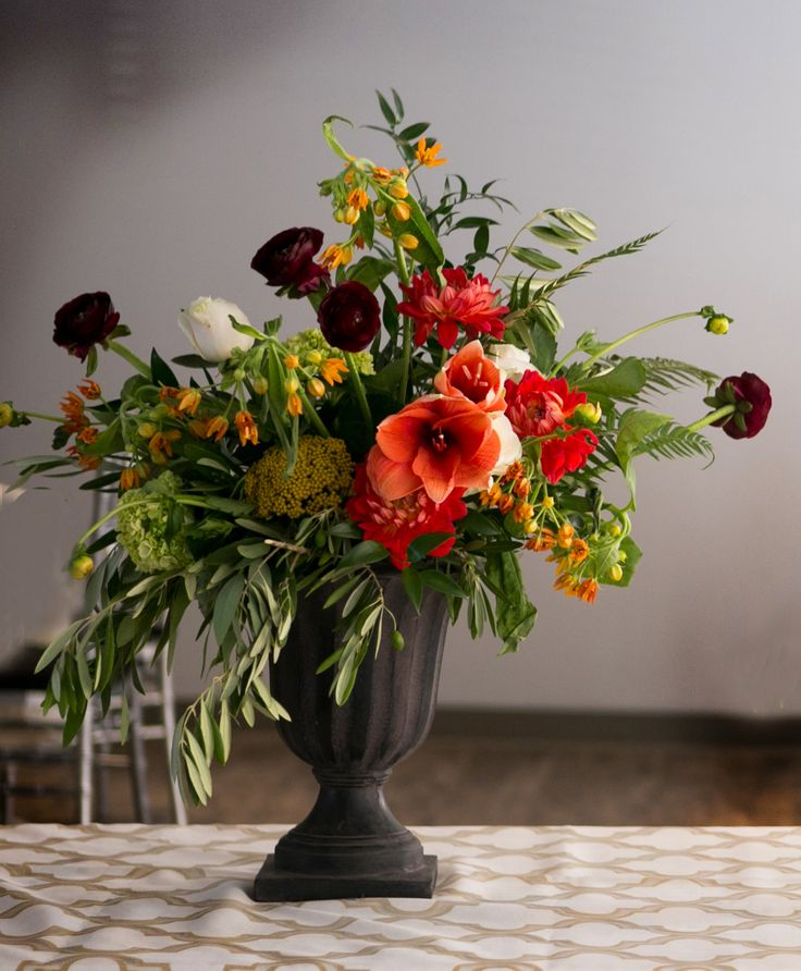 118 Best Images About Floral Arrangements On Pinterest