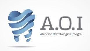 45 Amazing and Creative Dental Logos