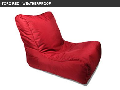 Eclipses Traditional Bean Bags In Quality Style Comfort