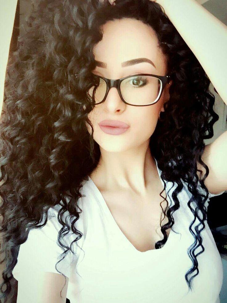 Lory Afro Constata Vladloredana898 On Pinterest