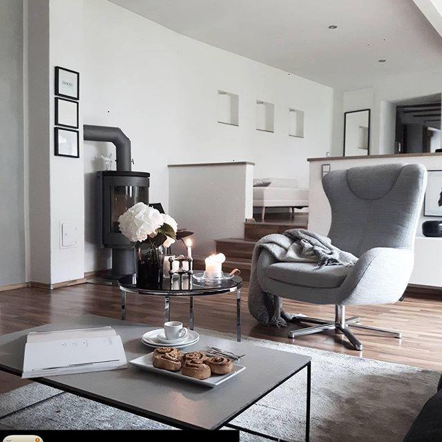 23 best moderne Wohnzimmer   aus dem Leben mit Ewald Schillig
