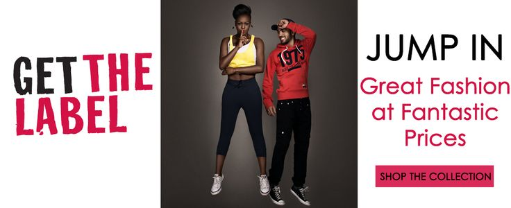 Jump into Fashion! Shop now and get FREE SHIPPING ON YOUR ORDER OVER 350GHS!