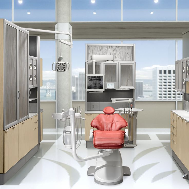 211 best dental practice images on pinterest | office designs