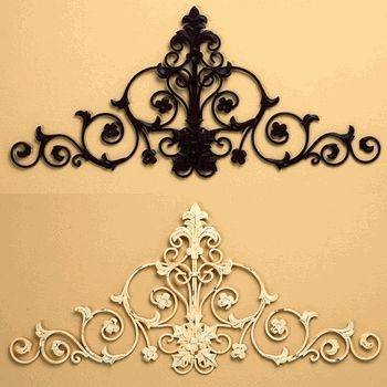 23 best Wrought iron images on Pinterest | Iron, Irons and Wrought iron