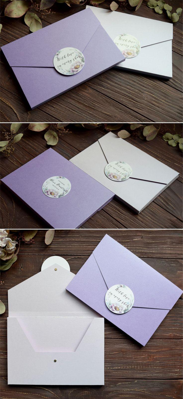 Еnvelopes for photos. Production for photographers. Конверты для фото.  Продукция для фотографов https://www.vk.com/ks_box https://www.facebook.com/ks.designvision