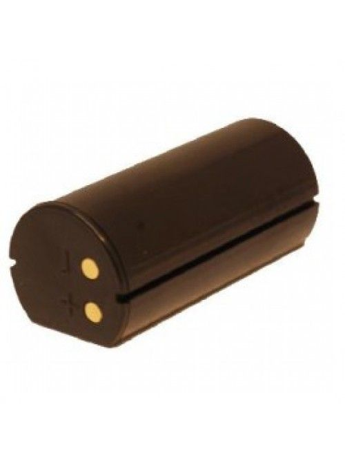 Vapir NO2 Vaporizer Rechargeable Battery (www.vaporbloom.ca)