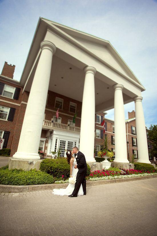 An Elegant Wedding In Niagara-On-The-Lake, Ontario on http://www.weddingbells.ca/blogs/real-weddings/2012/01/17/an-elegant-wedding-in-niagara-on-the-lake-ontario/