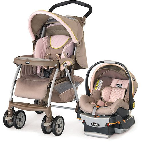 love this travel system the color combo is great thinking this might be a good second carseat. Black Bedroom Furniture Sets. Home Design Ideas