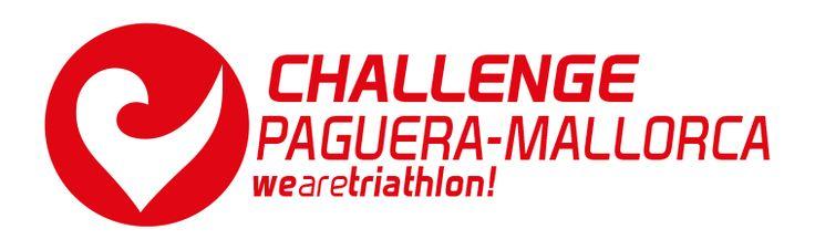 #triathlon #mallorca #paguera