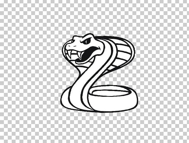King Cobra Black Mamba Snake Png Animals Area Art Black And White Cartoon Snake Black Mamba Snake Mamba Snake Black Mamba