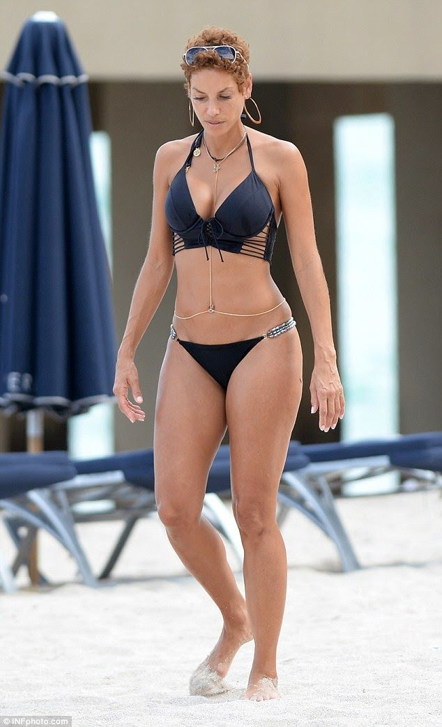 Image result for old woman bikini  Thinking about