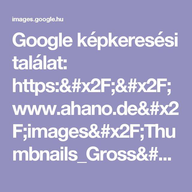 Google képkeresési találat: https://www.ahano.de/images/Thumbnails_Gross/forum_bild_beitrag/14253/14253_51_8266.jpg