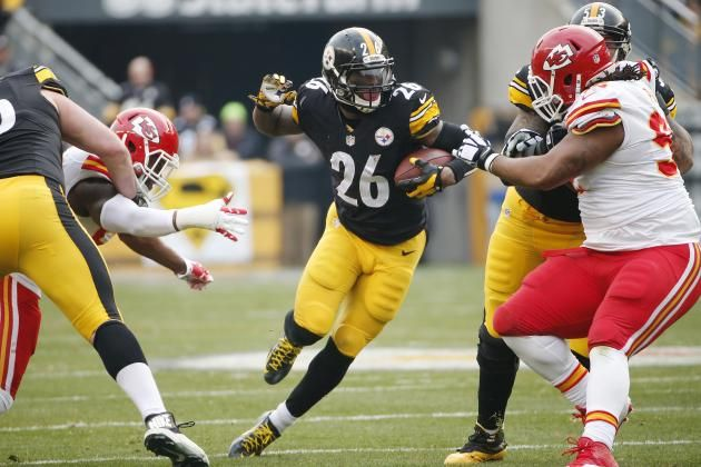 Pittsburgh Steelers at Kansas City Chiefs http://www.sportsbooksgames.com/blog/football/pittsburgh-steelers-at-kansas-city-chiefs/  #americanfootball #Chiefs #KansasCityChiefs #NFL #PittsburghSteelers #Steelers
