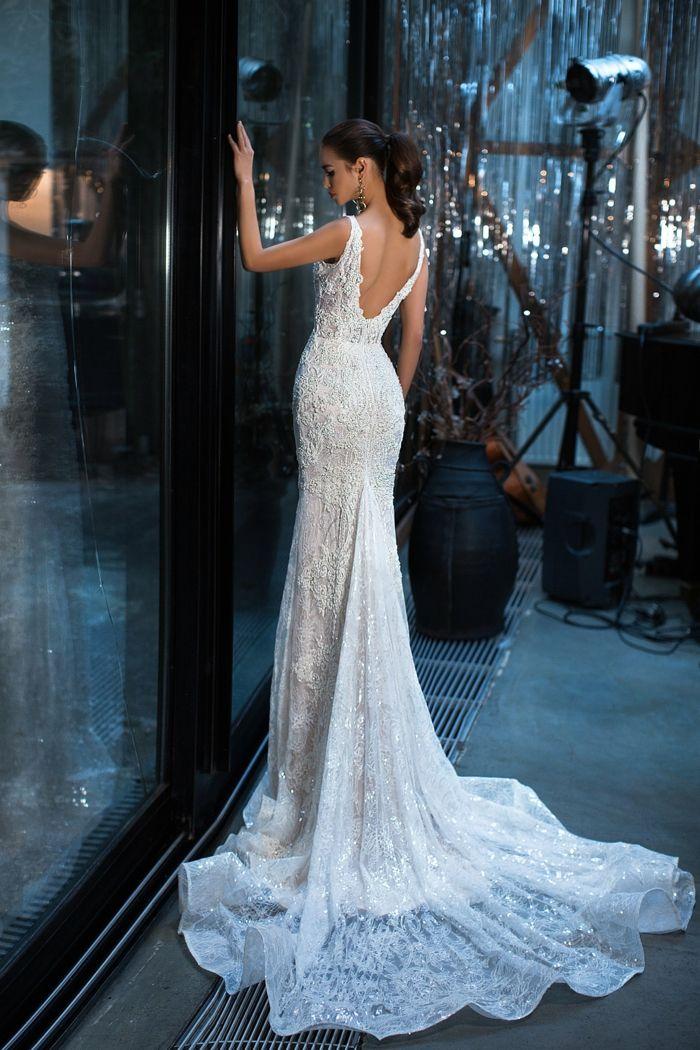 Pin En For The Bride