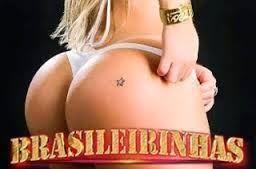 BRASILEIRINHAS TV 18+ Live Online Channel Streaming