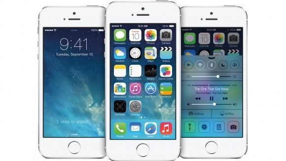 iPhone 5S review and info!! My next phone!! Way to time my birthday!!