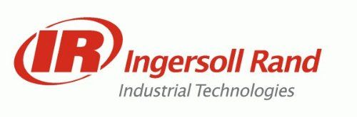 Ingersoll-rand - Y5-134-t - Bolt For Pd20a-aap-aaa-b-g, Pd20a-aap-ggg-b-g, Pd20a-ass-stt-b-g, Pd20a-acp-aaa-b-g, Pd20a-aap-sst-b