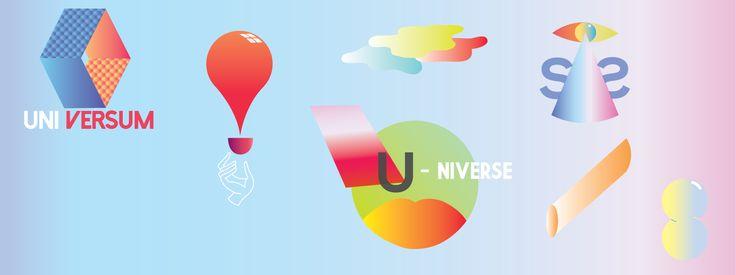 U-niverse