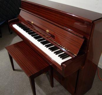 17 curated beautiful yamahas ideas by elena1947 studios for Yamaha upright grand