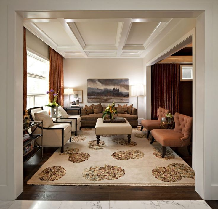 1334 Best Living Rooms Images On Pinterest | At Home, End Tables And Home  Decor