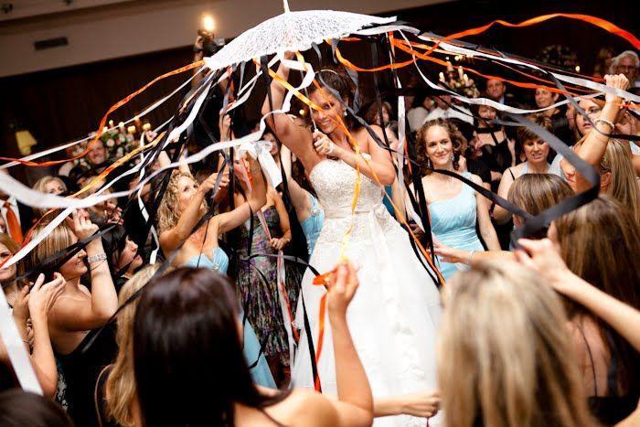 In celebration. - http://www.bing.com/images/search?q=jewish+wedding=jewish+wedding=IGRE#view=detail=9CC665F8AA3E522C98E02061541A4320DD4F5AF4=22
