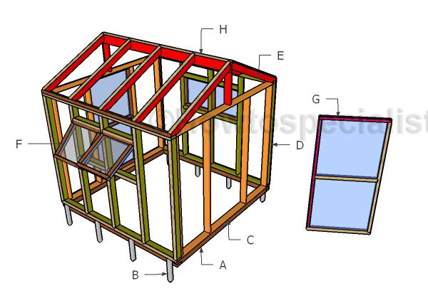 6080ef025b5ded8903eaaba01f915ae7--greenhouse-plans-roof-vents  X Lean To Greenhouse Plans Diy on diy lean to pergola plans, diy green house plans, diy pvc greenhouse plans, diy indoor greenhouse plans, diy small greenhouse, diy commercial greenhouse plans, diy hoop greenhouse plans, diy greenhouse projects, diy backyard greenhouse plans, diy greenhouse attached to house,