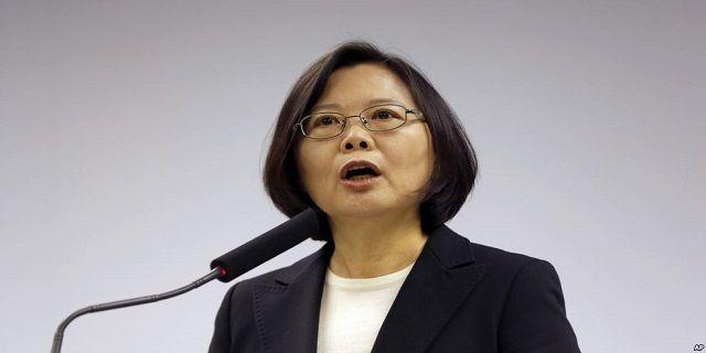 Partai DPP Taiwan Kecam Intervensi Beijing ke Hongkong - Indopress, Taiwan – Partai yang berkuasa di Taiwan mendesak para pemimpin di Beijing pada hari Rabu (9/11) untuk mendengarkan aspirasi demokratis warga Hongkong dan menghormati hak-hak perwakilan dari pendukung pro-kemerdekaan. …