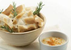 Nachos di farcigusto al formaggio e paprika