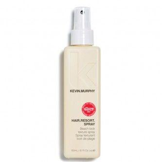 Hair Resort Spray