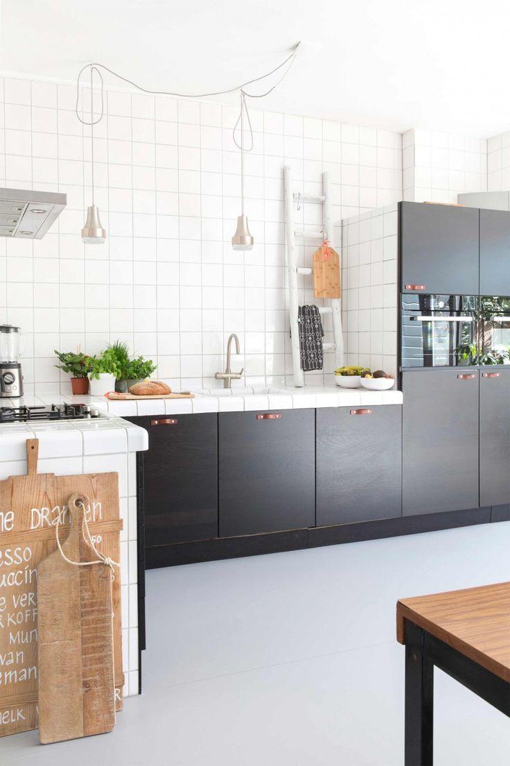 8-keuken-tegels-wit