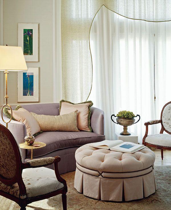 Romantic Living Room Ideas For Feminine Young Ladies Casa: 70 Best Lambrequins Images On Pinterest
