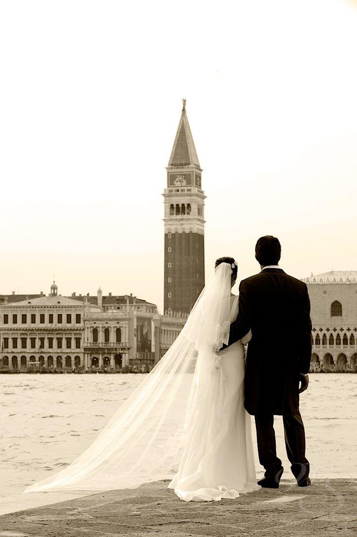 39 best Wedding themes & ideas images on Pinterest | Wedding themes ...