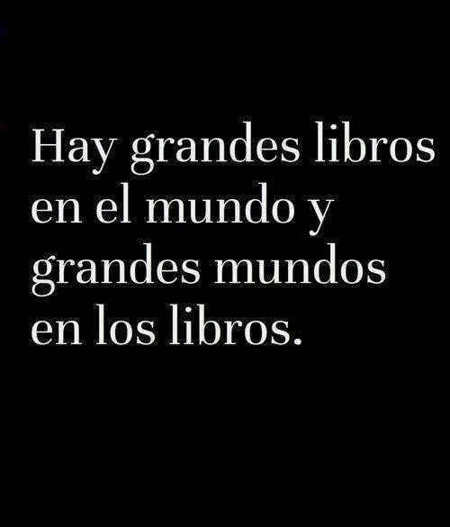 libros/books :D