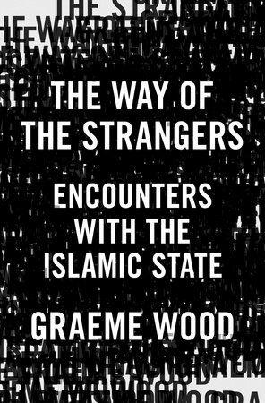 The Way of the Strangers | Penguin Random House Canada