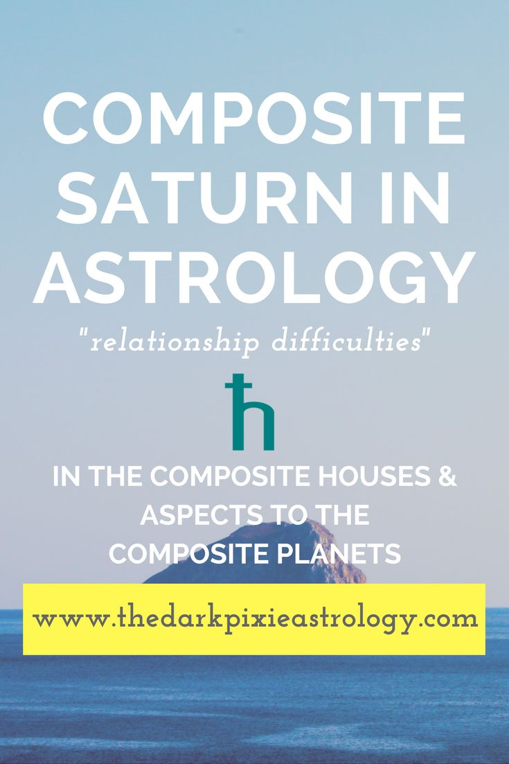 1074 best astrology images on pinterest astrology facts and truths navigate free astrology courses beginner astrology lessons more astrology lessons even more astrology lessons sun signs astrology symbols elements nvjuhfo Choice Image