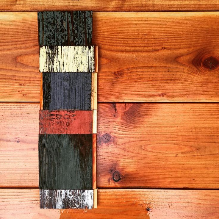 madera, suelos, paredes, mobiliario, madera recuperada, paumats.