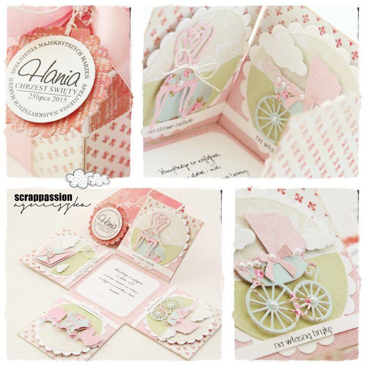 Cool Invitation Designs was adorable invitations sample