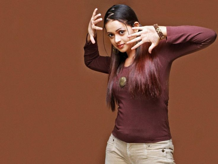 Bhavana Wallpapers High Resolution and Quality Download Art