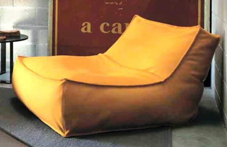 Poltrona Zoe di Verzelloni #poltrona #Zoe di #Verzelloni #design #relax