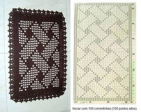 Tapete com grafico -> celtic knot