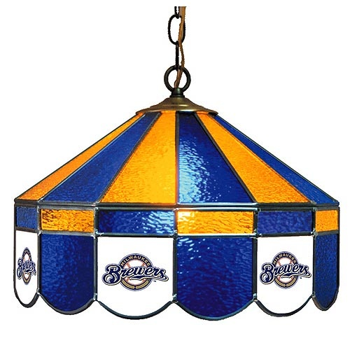 Milwaukee Brewers Bedroom In A Box Major League Baseball: 1000+ Images About Brewers Themed Mancave On Pinterest