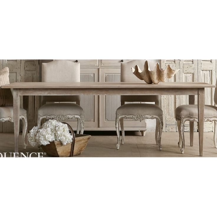 beach house dining furniture room table natural tommy bahama