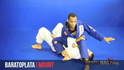 #BJJ #bjj4life #Jiujitsu #Brazilianjiujitsu #Judo #Grappling #MMA