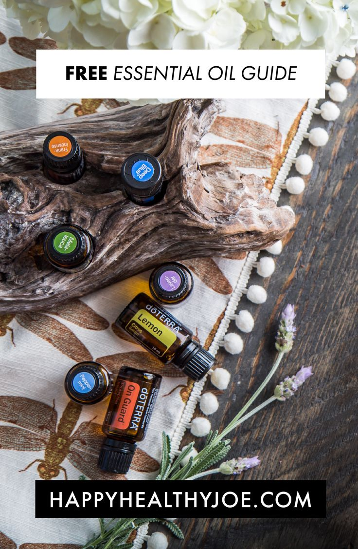 Using essential oils is extremely uncomplicated, so explaining how to use them should be extremely uncomplicated too...right?  Right!  Download your FREE Top 10 doTERRA essential oil guide to get started!