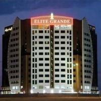 Elite Grande Hotel