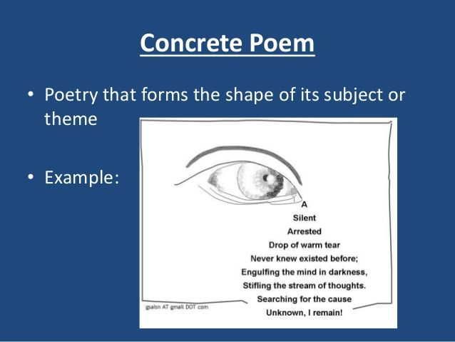 Writing poetry where poems come from and how to write them new enlarged edition