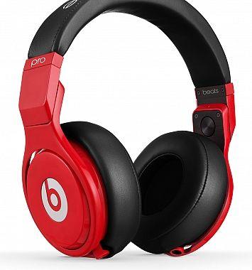 Tai nghe Monster Beats Pro Fake 1 xịn giá rẻ - AnTien.Vn http://antien.vn/danh-muc-san-pham/tai-nghe-monster-beats-xin-gia-re-o-ha-noi-tphcm/tai-phone-monster-beats-pro-fake-1-xin-gia-re.html