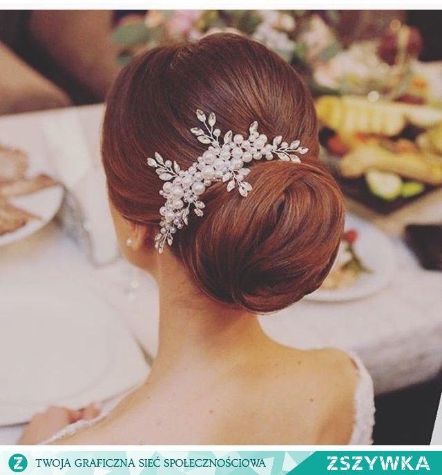 Zobacz zdjęcie wedding w pełnej rozdzielczości