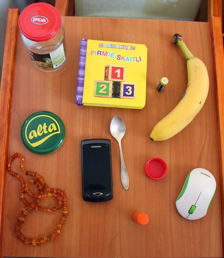 Изучаем буквы в действии!: Буква Б - игры и поделки