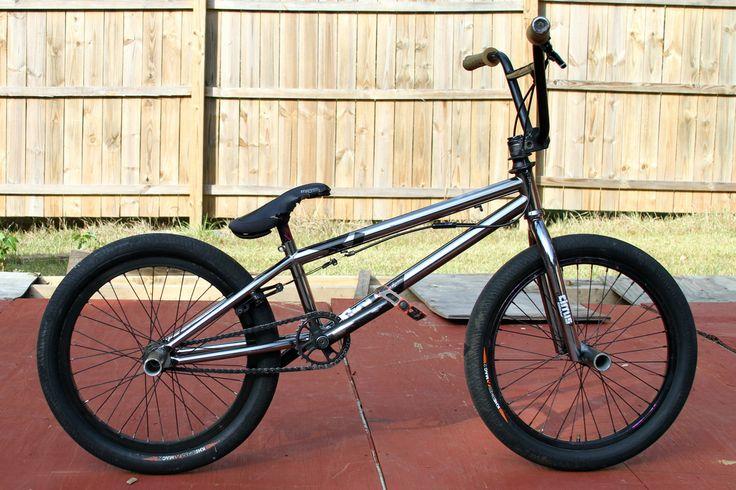 bmx bikes | craig-mast-khe-bmx-bike-check-01